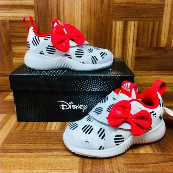 basket adidas disney minnie
